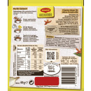Maggi fix goulash 44g bag