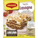wholesale Food & Beverage: Maggi fix lasagna 43g bag