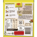 wholesale Food: Maggi fix spaghetti napoli 42g bag