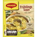 Maggi Good Appettit 4t-spring soup bag