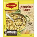 wholesale Food & Beverage: Maggi Bon Appettit 4t star soup bag