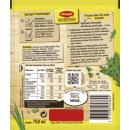 wholesale Food & Beverage: Maggi Good Appettit asparagus cream soup bag