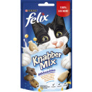 felix nibble mix milchm. 60g
