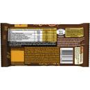 groothandel Overigen:Nestlé rolo, 4x41.6g