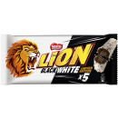 lion black & white 5er 200g