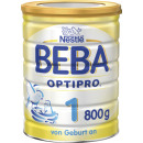 beba optipro 1 800g 4 can