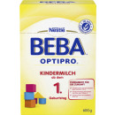 wholesale Other: beba optipro ki-milk 600g
