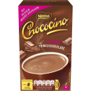 nestle chococino 10x22g