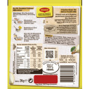 wholesale Food: Maggi fix onion chicken 26g bag