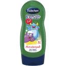 Bübchen Shampoo + shower monsters. 1 Flasche