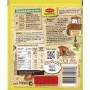 Maggi Good Appettit 3t Farm Soup 750ml prey