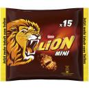 lion mini 270g bag