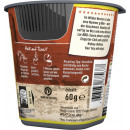 wholesale Barbecue & Accessories: Maggi foodtrav.cup WeightWhatchers Barbeque-past60