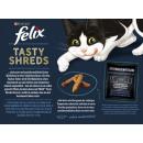 felix tasty shr.gvwass10x80g