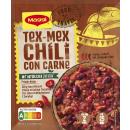 Maggi fix tex mex chil.c.car.30g bag