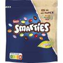 smarties seas promotion 240g bag