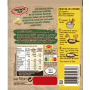 Maggi fix spaghetti carbonara 35g bag