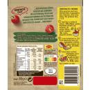 Maggi fix lasagne 30g bag