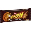 lion 5er 150g