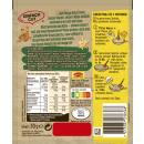 Maggi fix cheese spaetzle 30g bag
