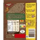 groothandel Food producten: Maggi fix uiencrème schnitzel33g zakg