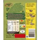Maggi fix cream mushrooms 36g bag