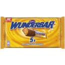 Cadbury wonderful peanut 5er