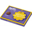 milka small thank you 110g
