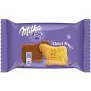 wholesale Food & Beverage:milka choco moo 40g