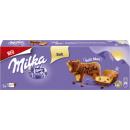 wholesale Food & Beverage:milka soft moo 140g