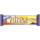 milka wafelini 31g bar