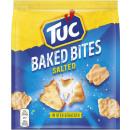 wholesale Food & Beverage: tuc baked bites original 110g bag