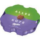 wholesale Food & Beverage:Milka Alles Gute 44g