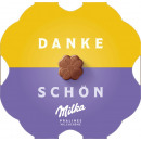 wholesale Food & Beverage: milka small thank you 44g
