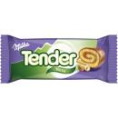 Milka tender nut 1er