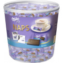 Milka naps can 1kg can