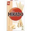 groothandel Food producten:mikado wit 75g