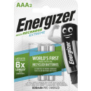 Energizer battery extreme aaa 2er 54