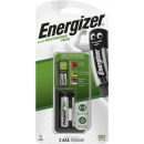 Energizer battery charger 700mah 57