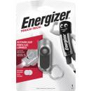 Energizer flashlight pendant 61