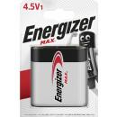 Energizer max alkaline 4.5v 3lr12 1x 41