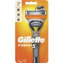 Gillette fusion5 apparat