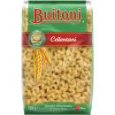 Großhandel Nahrungs- und Genussmittel:buitoni cellentani 500g