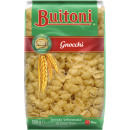 groothandel Speelgoed: delverde bui gnocchi pasta, 500g