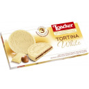 wholesale Food & Beverage: loacker gr.past.tortina wh.63g