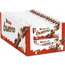 wholesale Food & Beverage:Ferrero children bueno