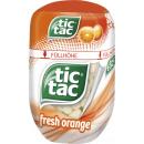 Ferrero tic tac orange big 98g