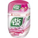 wholesale Food & Beverage: Ferrero tic tac strawb.big 97,4g