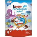 wholesale Food & Beverage: Ferrero children mini bar 120g bag
