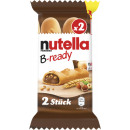 Ferrero nutritious b-ready 2er 44g